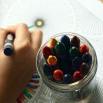 Czy gry edukacyjne pomagają w rozwoju dziecka?
