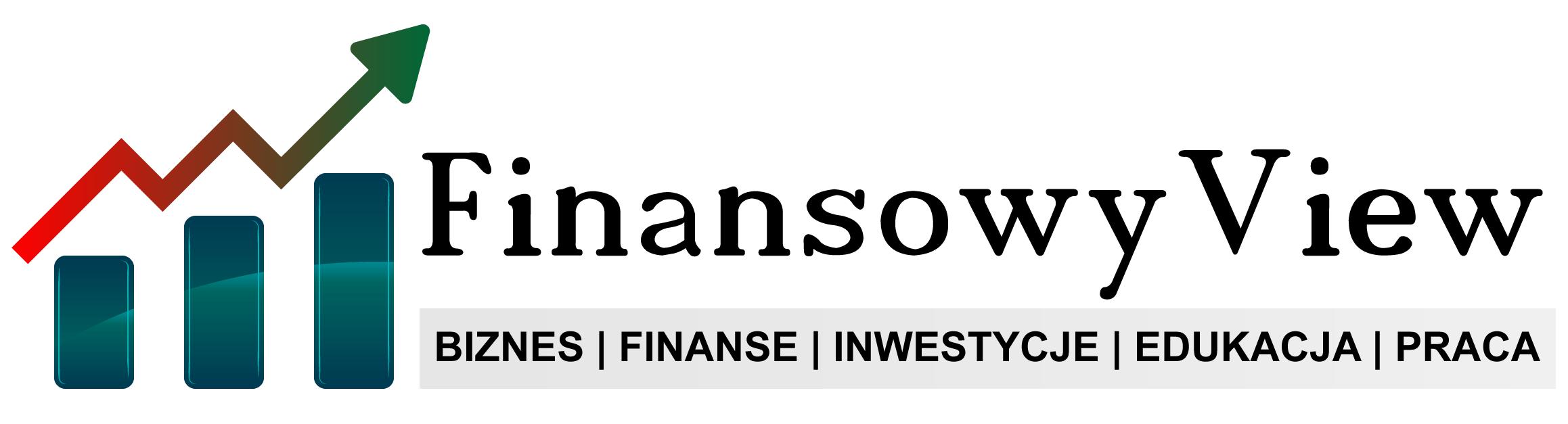 FinansowyView.pl