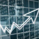 W co inwestować w kryzysie?