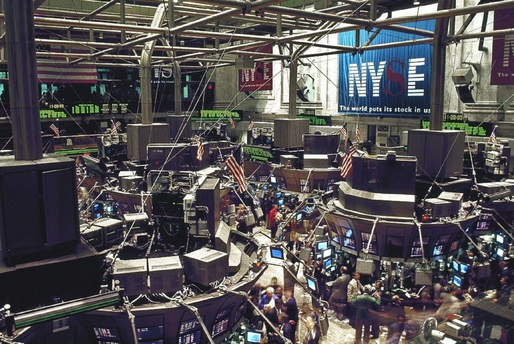 stock-exchange-738671_1280