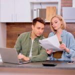 Szybka pożyczka przez Internet – jakie instytucje finansowe ją oferują?