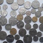 Kolekcjonowanie srebrnych monet. Jak należy je przechowywać?
