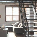 Jakie mieszkanie warto kupić?