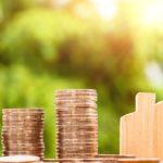 Jak wybrać odpowiedniego doradcę finansowego
