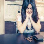 Nieprzewidziany wydatek a pożyczka pozabankowa. Kiedy warto ją wziąć?