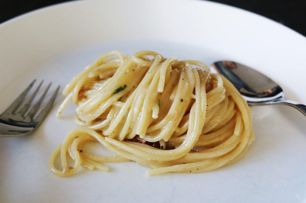 pasta-3890985_1280