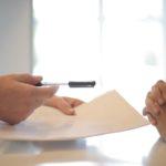 Nadpłata kredytu hipotecznego – wszystko, co powinieneś wiedzieć