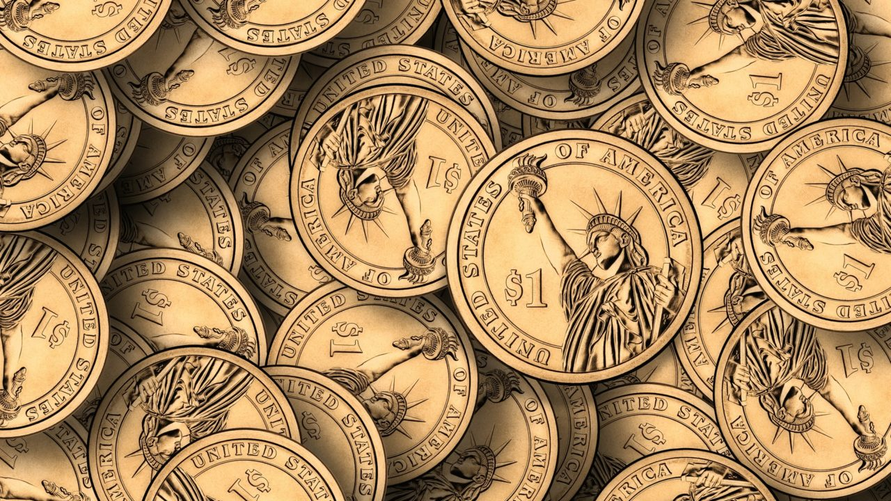 dollar-517113_1920