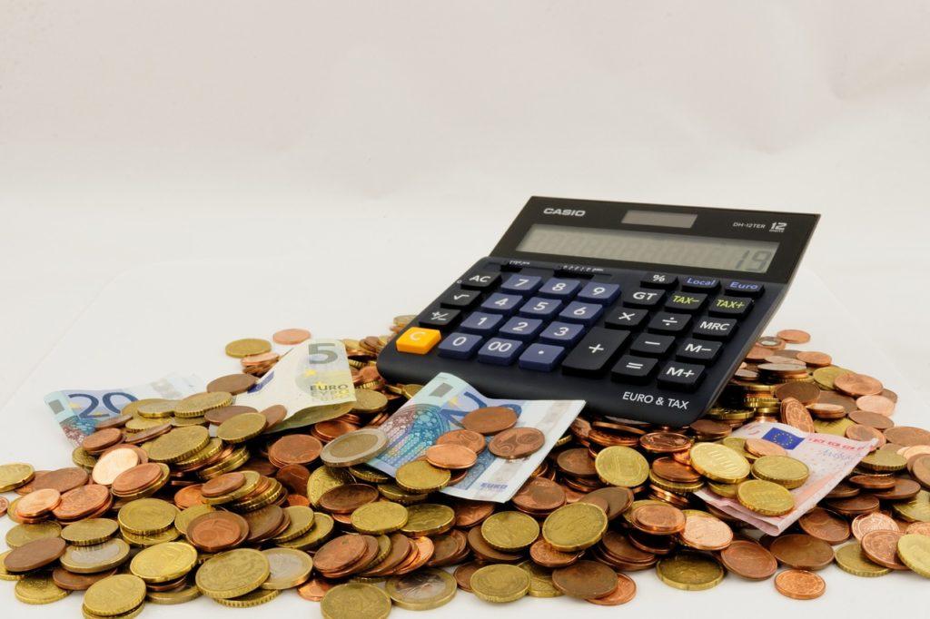 kalkulator-pieniadze