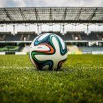 Jak wygrywać na zakładach sportowych?