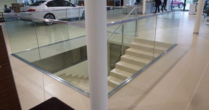 szklane-schody