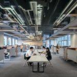 Jak wybierać meble do zastosowania w biurach?