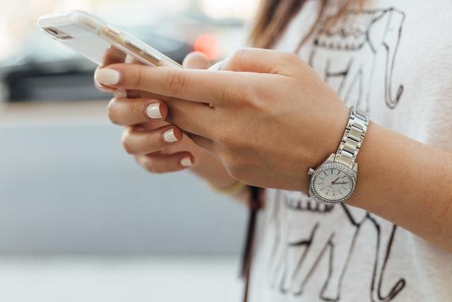 Po czym poznamy profesjonalny serwis iPhone?