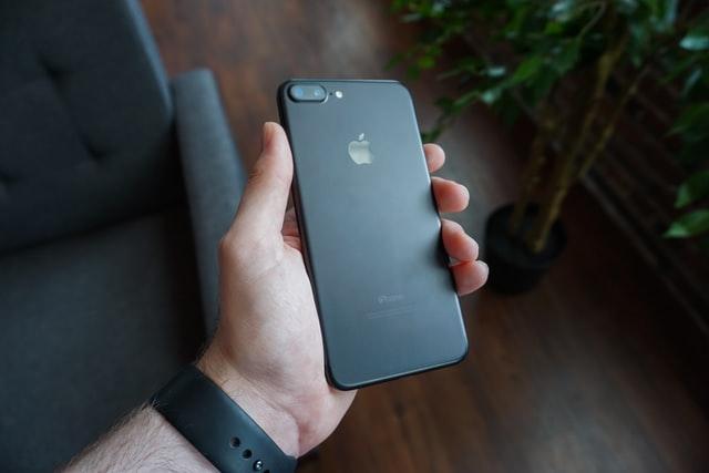 Serwis Apple – co oferuje swoim klientom?
