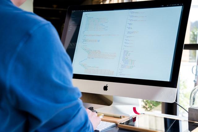 serwis-apple-–-co-oferuje-swoim-klientom-img