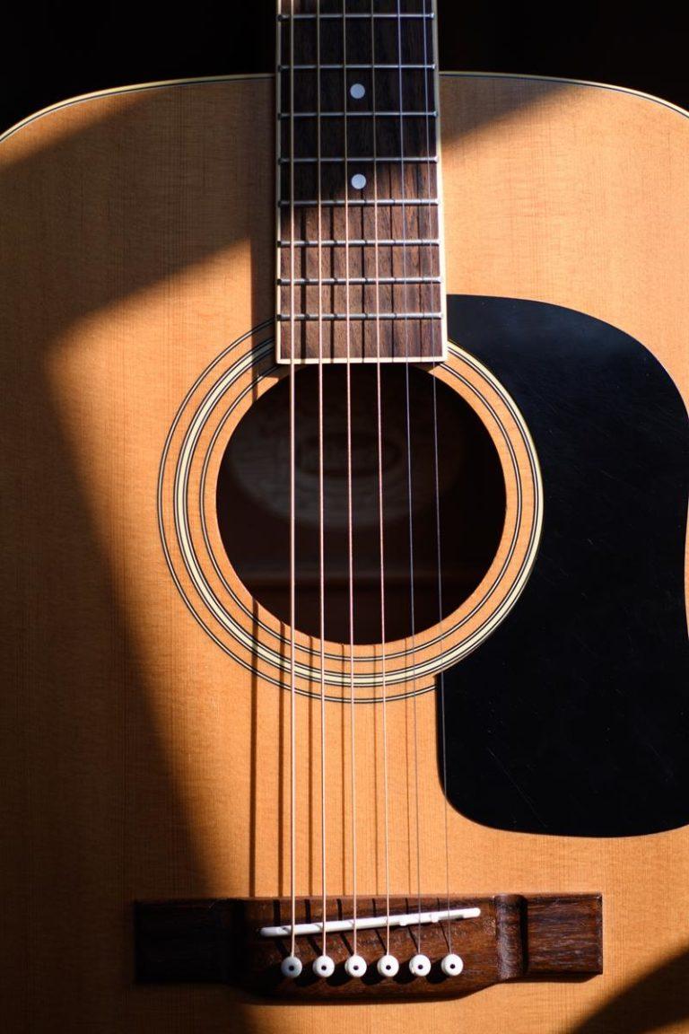 Zakup dopasowanych akcesoriów do instrumentów
