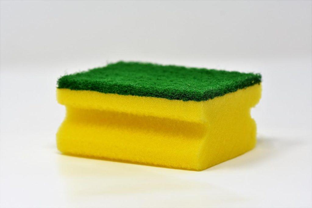 skuteczne-realizowanie-czyszczenia-powierzchni-img