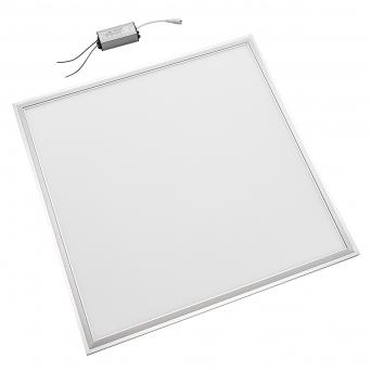 jaki-panel-led-wybrac-img