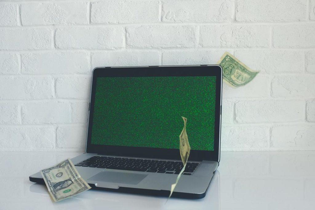 jak-zarabiac-przez-internet-img