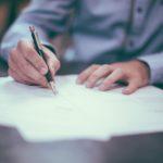 Adwokat Rozwód, a Upadłość firmy