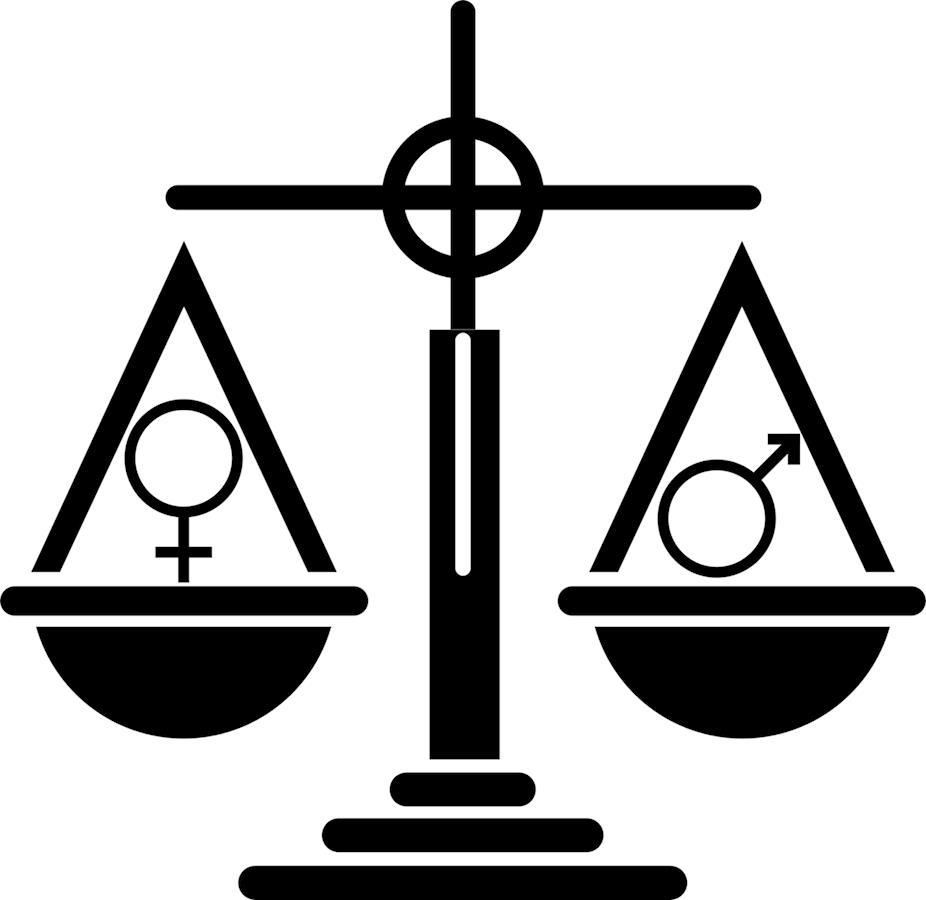 jak-uzyskac-pomoc-prawna-w-sprawach-karnych-img