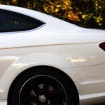 Realizacje oklejania samochodów przez specjalistów od samochodowej kosmetyki