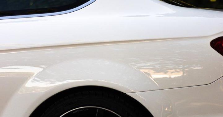 realizacje-oklejania-samochodow-przez-specjalistow-od-samochodowej-kosmetyki-img