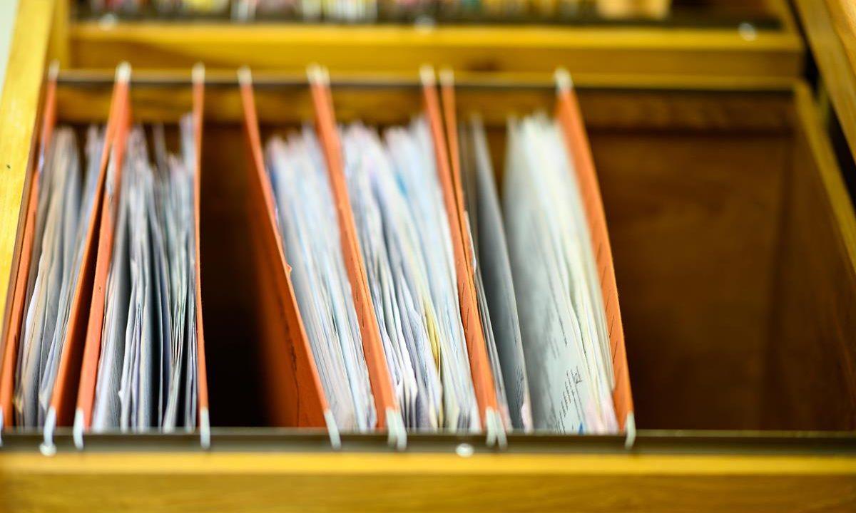 archiwizacjadokumentow