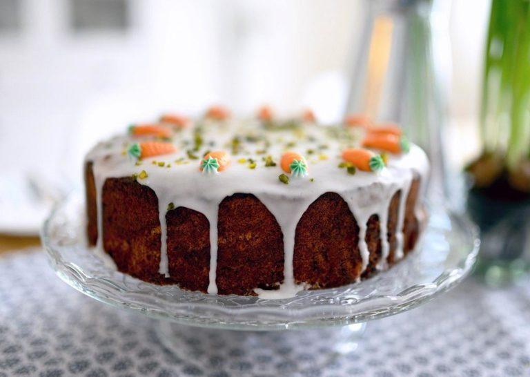 Interesujące pomysłu na barwny i smaczny deser