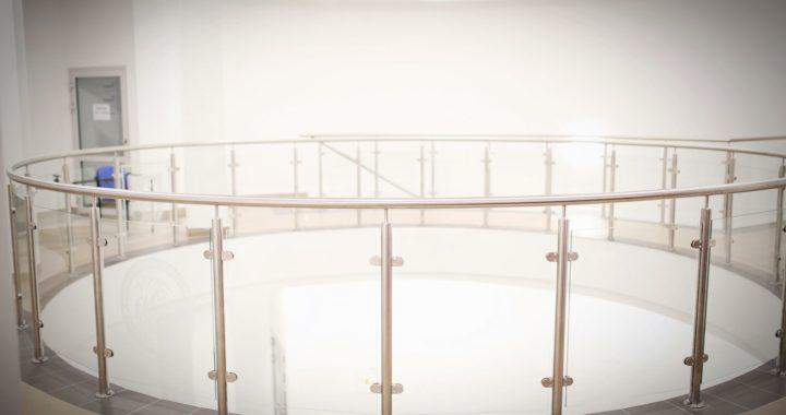 jak-wybrac-odpowiednia-balustrade-img