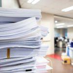 Niszczenie dokumentów – jak zadbać o dokładność i bezpieczeństwo
