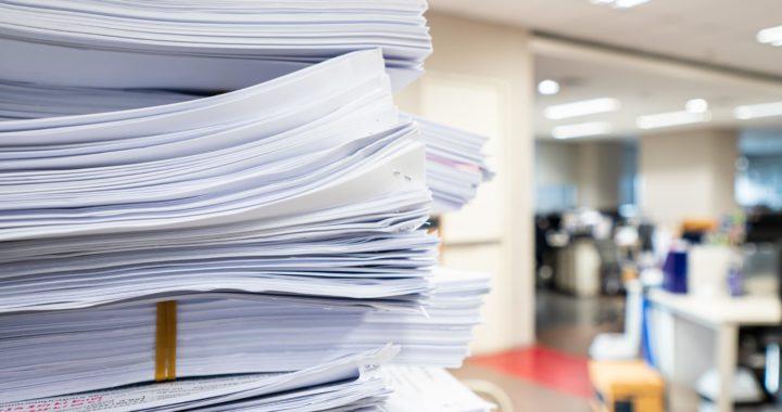niszczeniedokumentow