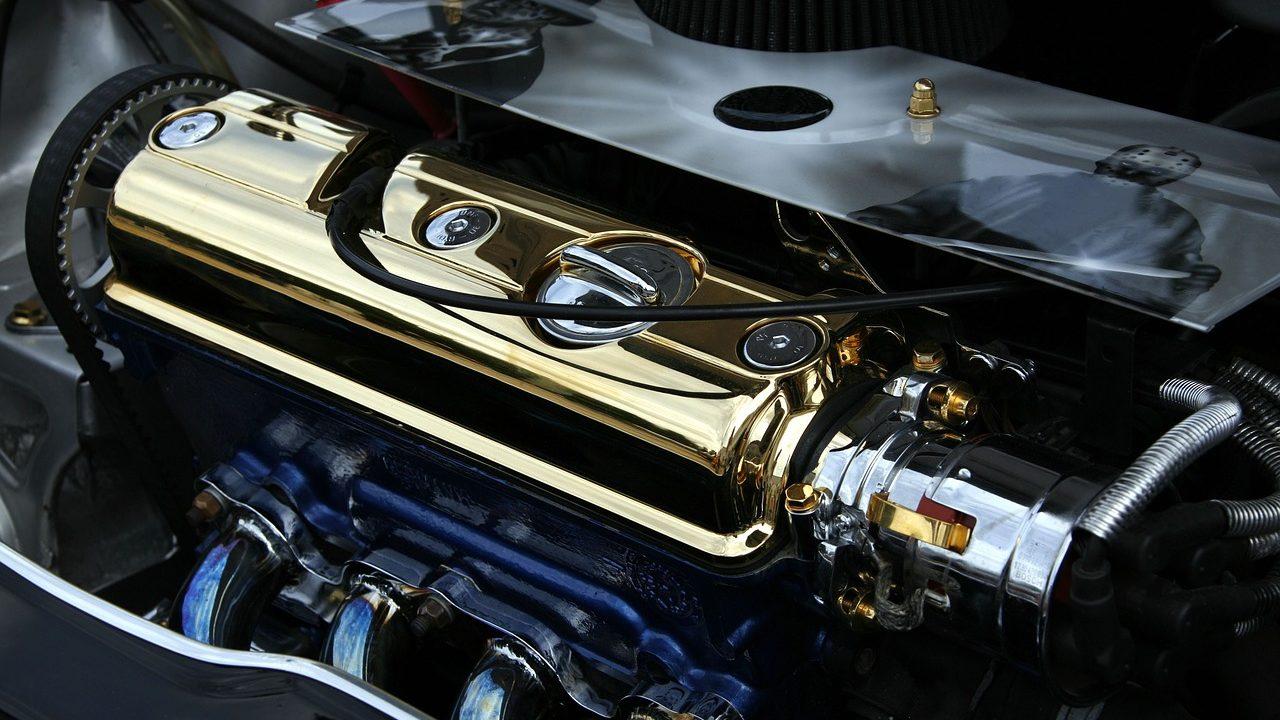 realizacja-regeneracji-turbo-w-najlepszym-wydaniu-img