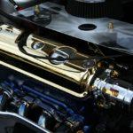 Realizacja regeneracji turbo w najlepszym wydaniu